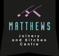 Matthews Joinery