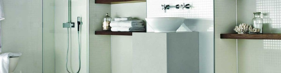 Matthews Joinery Bathrooms