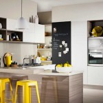 Matthews Joinery Kitchens