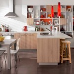 Matthews Joinery Cabinets & Storage