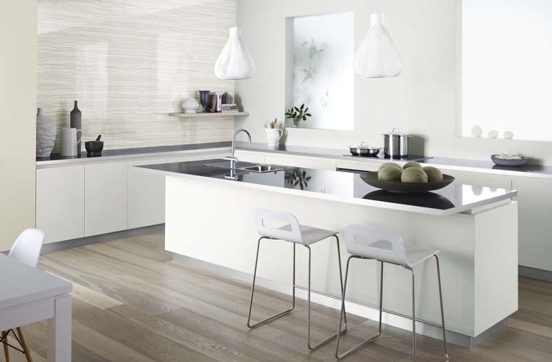 Ballarat kitchens custom cabinetry island bench design kitchens workwithnaturefo