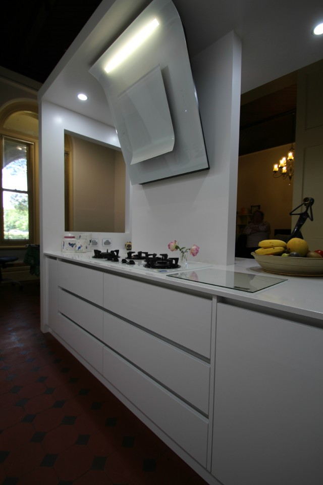 kitchen design ballarat ballarat kitchens custom cabinetry island bench design 873