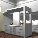 CONCEPT JOINERY SOLUTION
