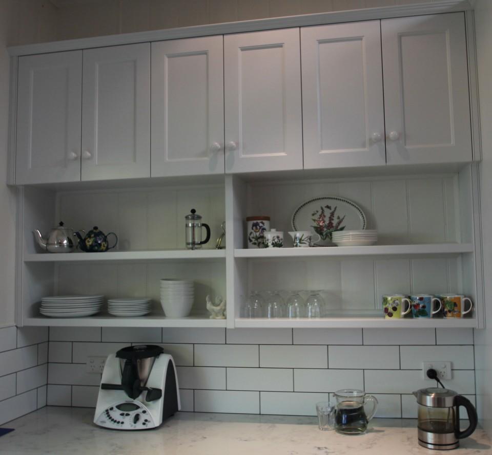 Industrial Kitchen Brands: Ballarat Kitchens