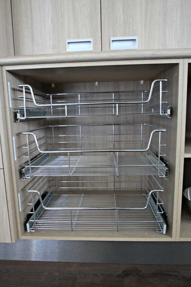 Wire-Baskets Pantry Cabinets Country Kitchen Ideas on sauder pantry cabinet, country kitchen cabinet doors, country kitchen china cabinet, country medicine cabinets with mirrors, country kitchen cabinets with green, dining room pantry cabinet, country kitchen corner cabinet, country pantry storage, country storage cabinet, country kitchen wood cabinets, country kitchen custom cabinets, country kitchen sets, country kitchen wall art, distressed pantry cabinet, country kitchen cabinet handles, country bath cabinet, country kitchen cabinet furniture, country kitchen storage, country white kitchen cabinets, country kitchen wall cabinets,