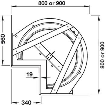 Garage Master Door Opener also 2000 Buick Lesabre Wiring diagram in addition Door Access Control System in addition Lift Master Wiring Diagram Door also Basic Mag ic Lock System. on access control door opener diagram